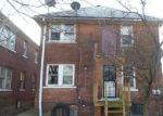 Foreclosed Home en W HOLLYWOOD, Highland Park, MI - 48203