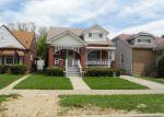 Foreclosed Home en CALHOUN ST, Dearborn, MI - 48126