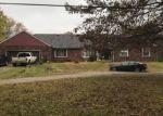 Foreclosed Home en BOHN RD, Belleville, MI - 48111