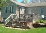 Foreclosed Home in GROVE RD, Clinton, OH - 44216