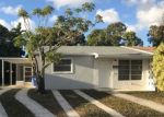 Foreclosed Home en NW 39TH AVE, Fort Lauderdale, FL - 33309
