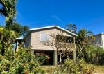 Foreclosed Home en AVENUE C, Key West, FL - 33040
