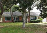 Foreclosed Home in REVERE AVE, Fort Walton Beach, FL - 32547