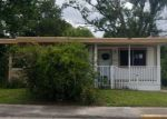 Foreclosed Home in S DR MARTIN LUTHER KING JR BLVD, Daytona Beach, FL - 32114
