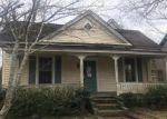 Foreclosed Home in GA HIGHWAY 22 E, Haddock, GA - 31033
