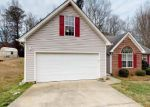 Foreclosed Home en JASMINE TRL, Athens, GA - 30606