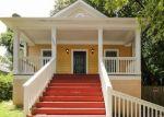 Foreclosed Home en SIMS ST SW, Atlanta, GA - 30310