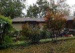 Foreclosed Home en MITCHELL ST SW, Mableton, GA - 30126