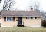 Foreclosed Home in VOLTA ST, Lanham, MD - 20706