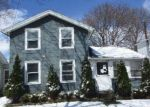 Foreclosed Home in WEST ST, Auburn, NY - 13021