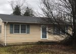 Foreclosed Home in S MAIN ST, Washington Court House, OH - 43160