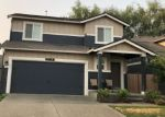 Foreclosed Home in 11TH AVE NW, Puyallup, WA - 98371
