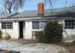 Foreclosed Home en JONQUIL WAY, Redding, CA - 96002