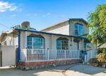 Foreclosed Home en NORTON AVE, Ventura, CA - 93003
