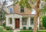 Foreclosed Home en E ISABELLA AVE, Mesa, AZ - 85209