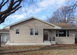 Foreclosed Home in E 19TH ST, Grand Island, NE - 68801