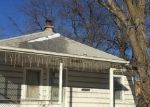 Foreclosed Home in R ST, Omaha, NE - 68117
