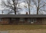 Foreclosed Home in W DOVER ST, Springfield, MO - 65802