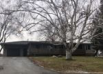 Foreclosed Home en 12 MILE RD NW, Sparta, MI - 49345