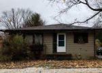 Foreclosed Home en N PARK ST, Cedar Springs, MI - 49319