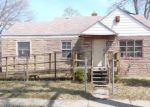 Foreclosed Home en TRACEY ST, Detroit, MI - 48227