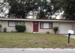 Foreclosed Home en CARNATION DR, Winter Park, FL - 32792
