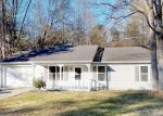 Foreclosed Home in HOLLYBERRY CT, Dallas, GA - 30157