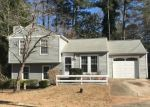 Foreclosed Home en BIRCH RILL DR, Alpharetta, GA - 30022