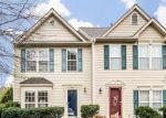 Foreclosed Home en STONE MEADOW DR, Richmond, VA - 23228