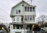 Foreclosed Home en BISHOP AVE, Bridgeport, CT - 06610