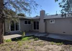 Foreclosed Home en E CRESTLANE AVE, Anaheim, CA - 92805