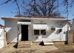 Foreclosed Home in S WESTERN ST, Amarillo, TX - 79106