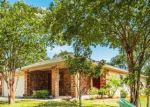 Foreclosed Home in SPICELAND CIR, Austin, TX - 78724