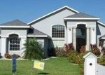 Foreclosed Home in GREENBRIAR ST, Mission, TX - 78572