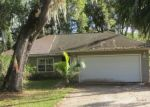 Foreclosed Home in PALM DR, Leesburg, FL - 34748