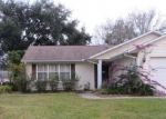 Foreclosed Home in RACQUET CIR, Leesburg, FL - 34748