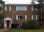 Foreclosed Home in SPRING ST, Red Bank, NJ - 07701