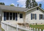 Foreclosed Home en LADY BALTIMORE AVE, Leonardtown, MD - 20650