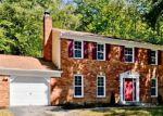 Foreclosed Home en VICTORIA DR, Upper Marlboro, MD - 20772