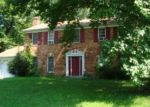 Foreclosed Home in VICTORIA DR, Upper Marlboro, MD - 20772