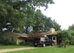 Foreclosed Home in BYNUM RIDGE RD, Forest Hill, MD - 21050