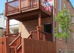 Foreclosed Home en ORLEANS ST, Baltimore, MD - 21224