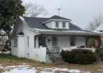 Foreclosed Home en BROOKLYN AVE, Brooklyn, MD - 21225