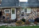 Foreclosed Home en E REESE ST, Oakland, MD - 21550