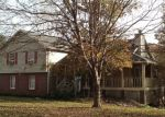 Foreclosed Home in JOLANE TER SE, Conyers, GA - 30094