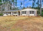 Foreclosed Home en GARDNERS MILL CT, Augusta, GA - 30907