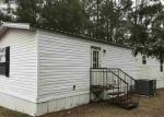 Foreclosed Home in SUNDOWN RD, Tallahassee, FL - 32305