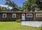 Foreclosed Home in W GADSDEN ST, Pensacola, FL - 32506