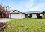Foreclosed Home en DAHLIA ST, Woodland, WA - 98674