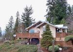 Foreclosed Home en N 5TH ST, Kalama, WA - 98625